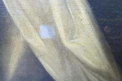 Fenêtre d'allègement