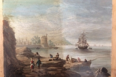 allegement-paysage-hollande-restauration-tableau-grenoble