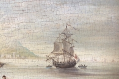 detail-paysage-hollande-restauration-tableau-grenoble