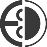 logo-ecco-atelier-acquaviva-restauration
